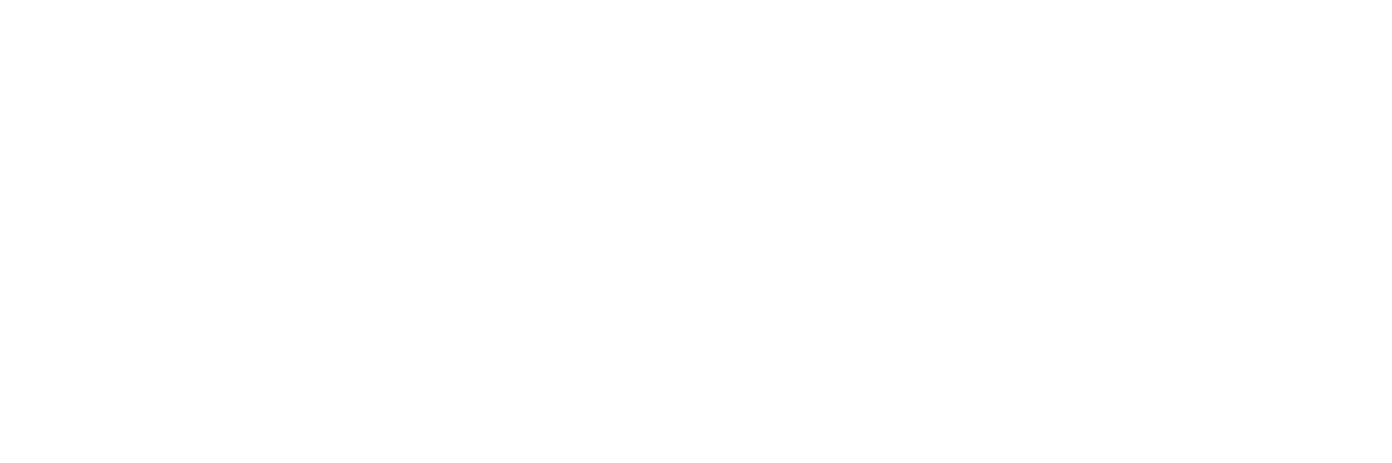 Doug McMinimy Dance Portraiture