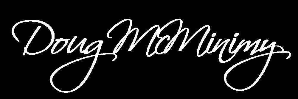 Signature_White.png