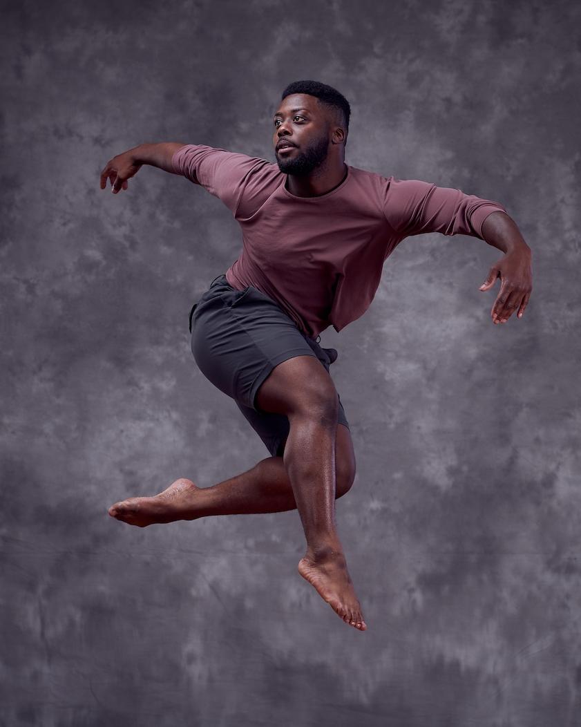 portraits_dancers_2_websize.jpg