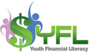 Youth Financial Literacy Foundation - Did you know that 18 to 24 year olds are the fastest growing age group filing for bankruptcy?
