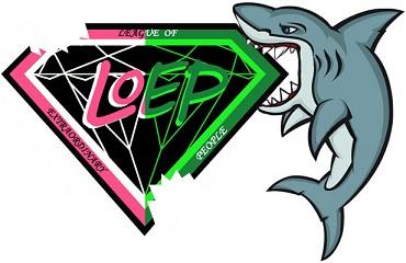 Shark LoEP.jpg