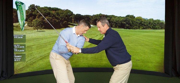golf-body-nyc-golf-instruction-+Body+&+Golf+New+York+-+GBNYC-Les+Bons+Viveurs+-.jpg