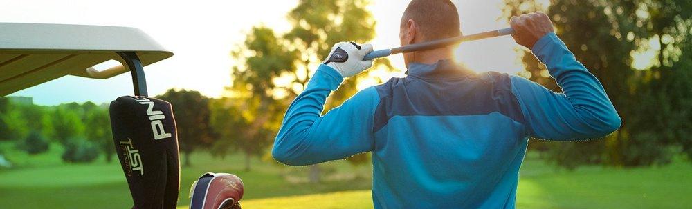 Golf-bann-1.jpg