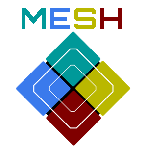Logo Favicon with MESH_1.png