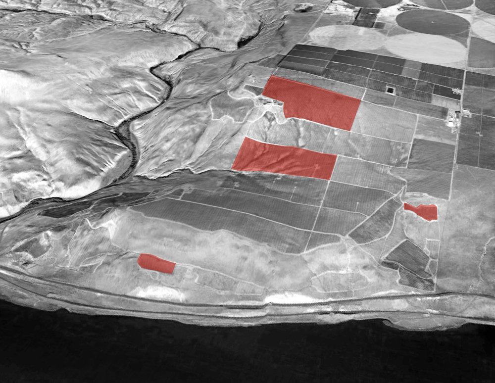 Alder-Ridge-Topo-Skew-RED.jpg