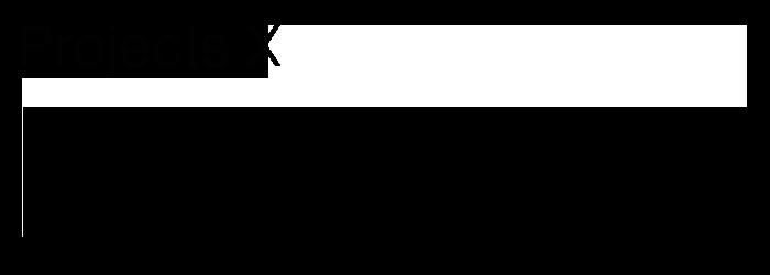 projectsxharleyoliver_logo_black.png