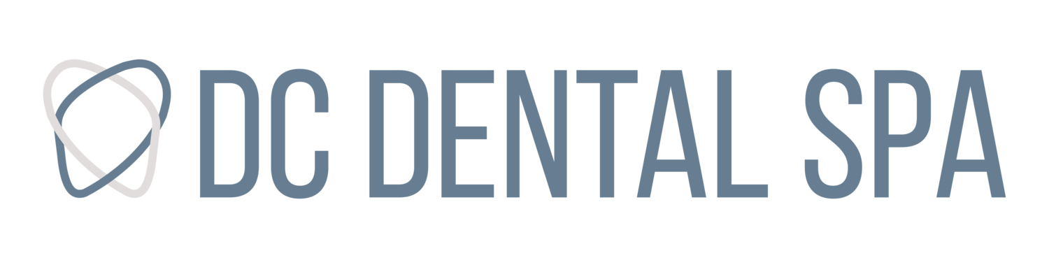 DC Dental Spa