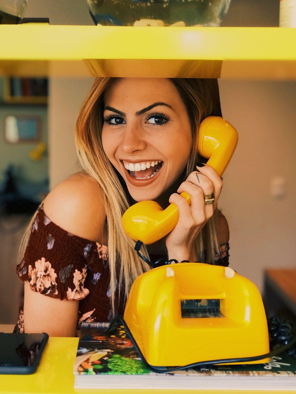- Phone Number:202-333-9282Text Message:202-760-2228E-mail:INFO@DCDENTALSPA.COM