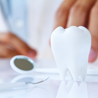 Selecting an Emergency Dentist