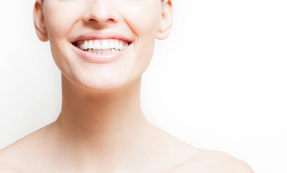 save with our special online offers - New patient offers, discounts on professional teeth whitening, complimentary oral cancer screenings and more.