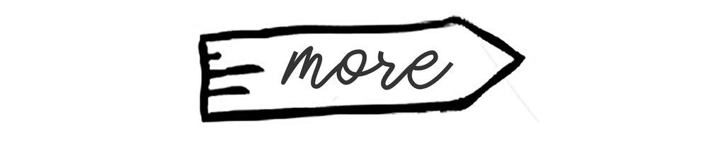 MoreArrow.jpg