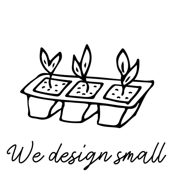 We design small.jpg