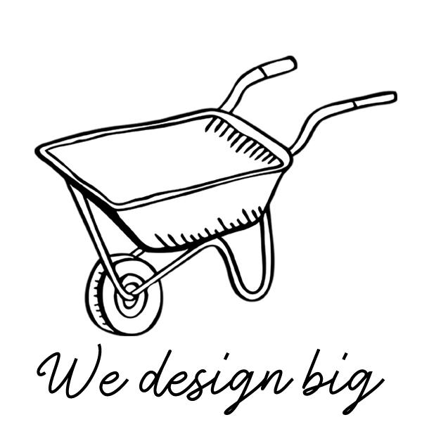 We design big.jpg