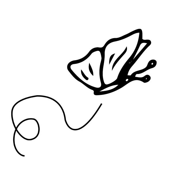 CopyArea2_butterfly2.jpg