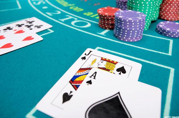 poker stock1.jpg