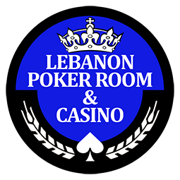 Lebanon Poker Room & Casino