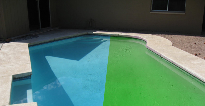 how-to-clean-a-green-pool.jpg