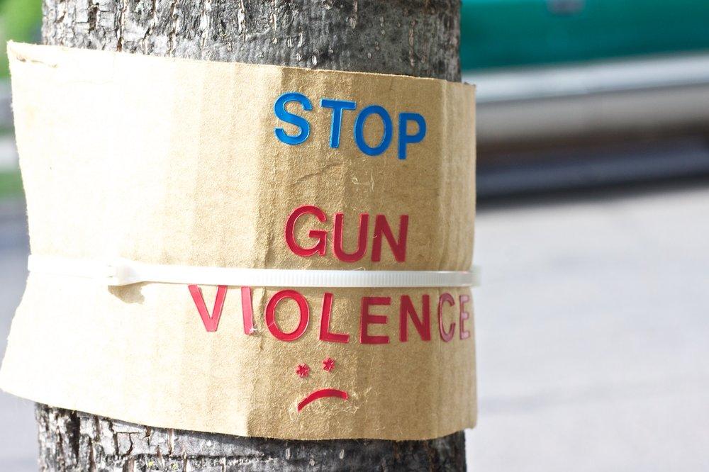 Stop_Gun_Violence_Sad_Face_Sign_(4573522770).jpg