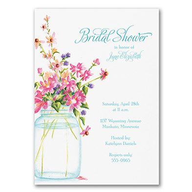 BridalShower.JPG