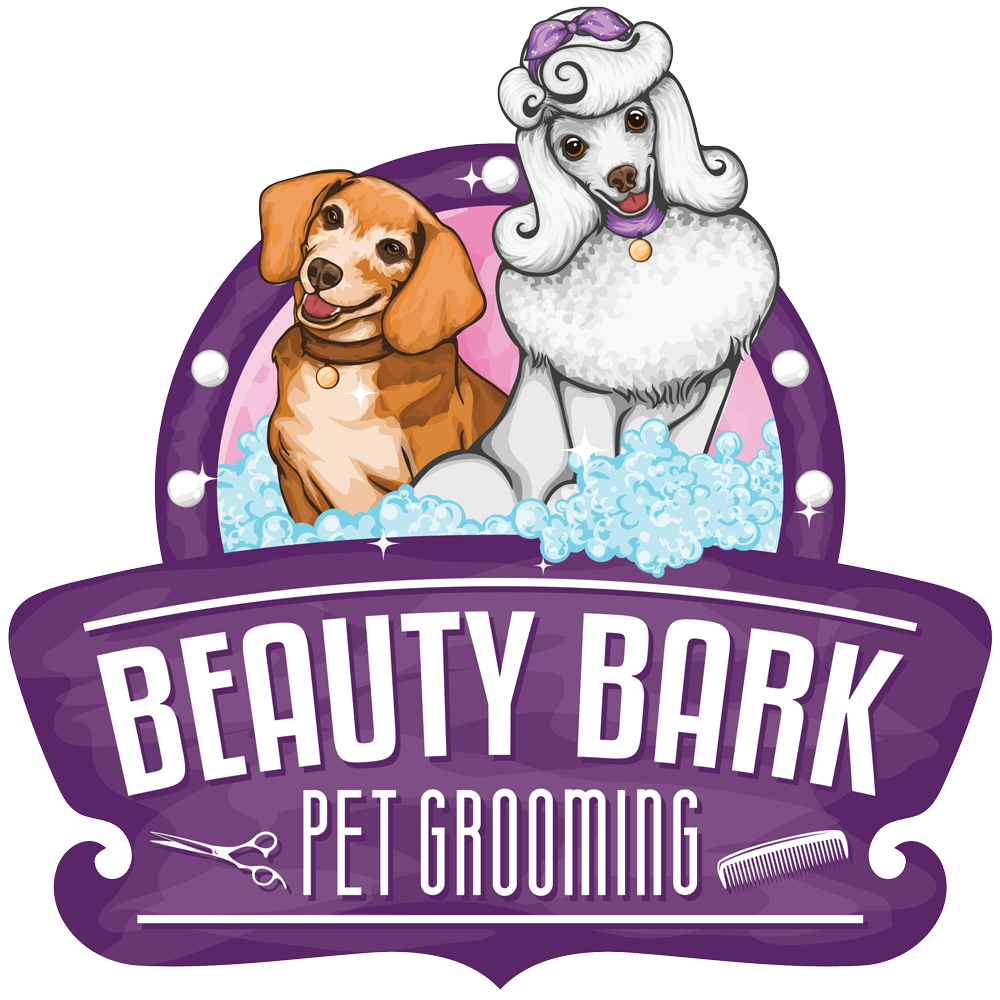 Beauty Bark Mobile Grooming
