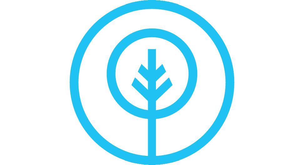 Tree Care -