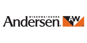 Andersen Windows and Doors.jpg