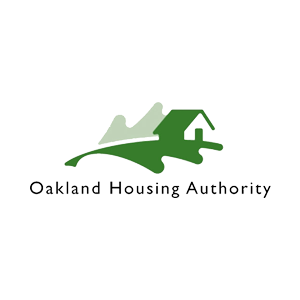Oakland-Housing-Authority.png