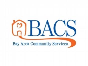 bacs-logo800.jpg