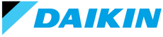 1B_Daikin_Logo_Corporate_color_H_LR.jpg