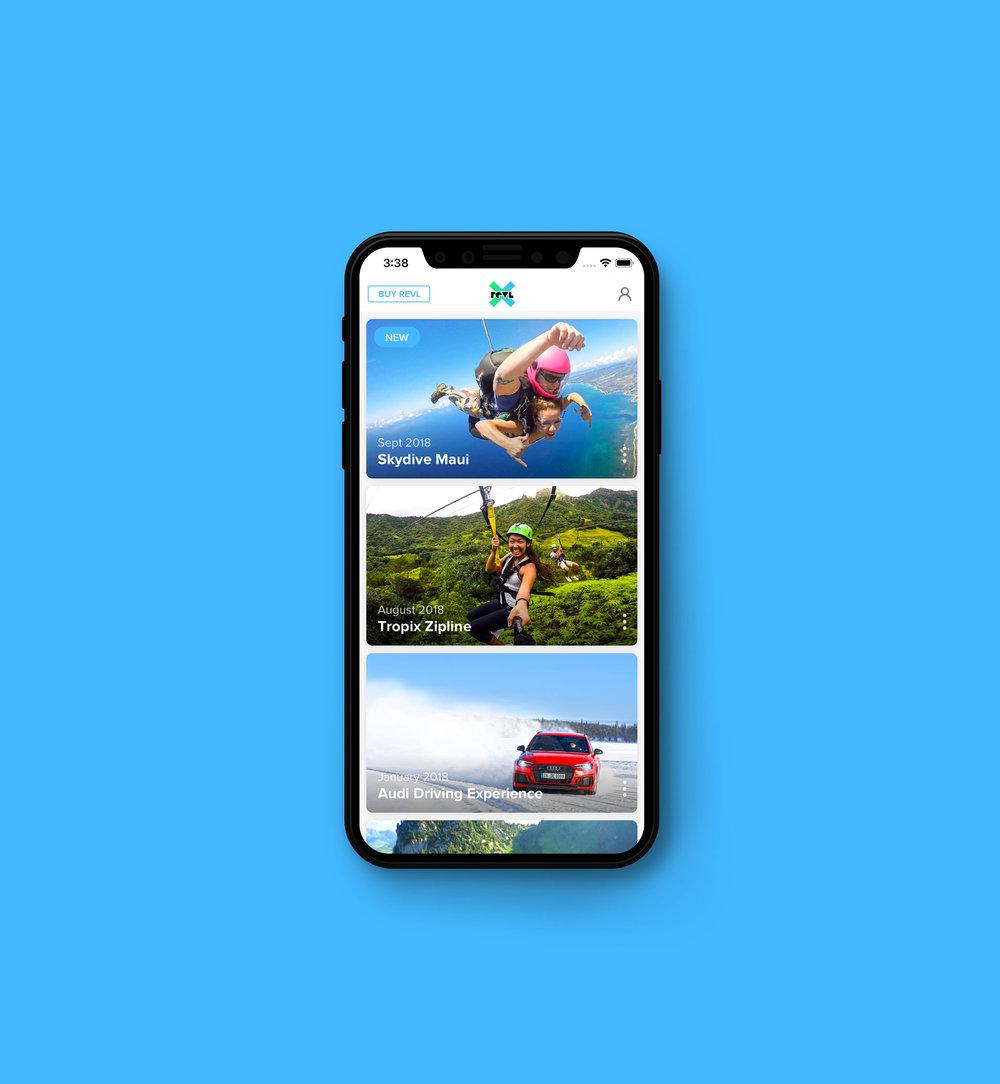 app-feature-1.jpg