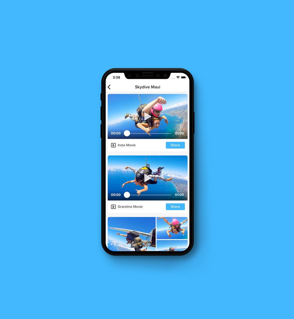 app-feature-2.jpg