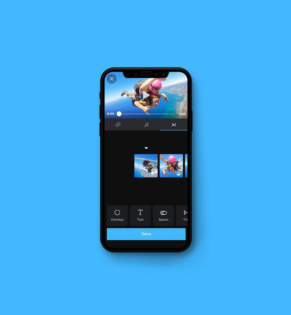 app-feature-3.jpg