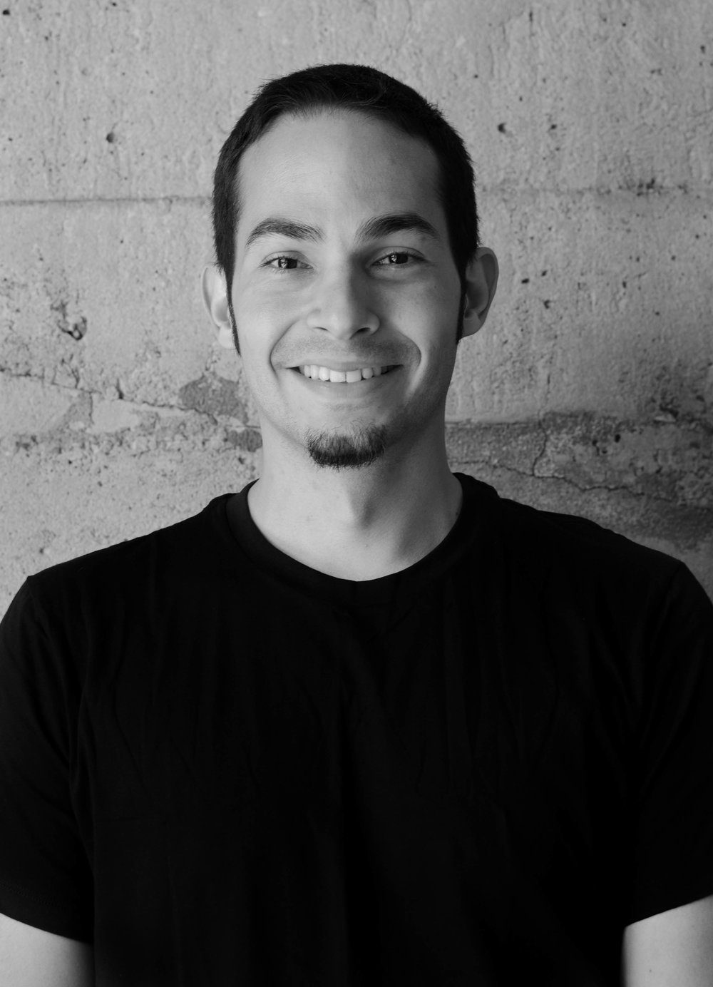 Nelson Vazquez, CTO   Nelson is an electrical engineer with specialization in control systems, robotics and electronics. He leads the hardware team at Revl which includes hardware design and embedded firmware development.    See Full Bio