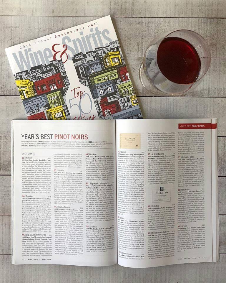 Wine and Spirits Years Best Pinot Noirs.jpeg