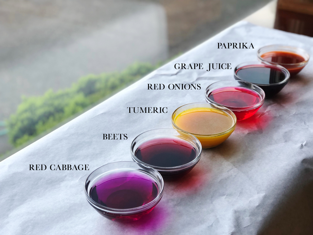 dye in cups with labels.png