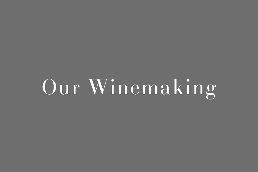 Our Winemaking2.jpg