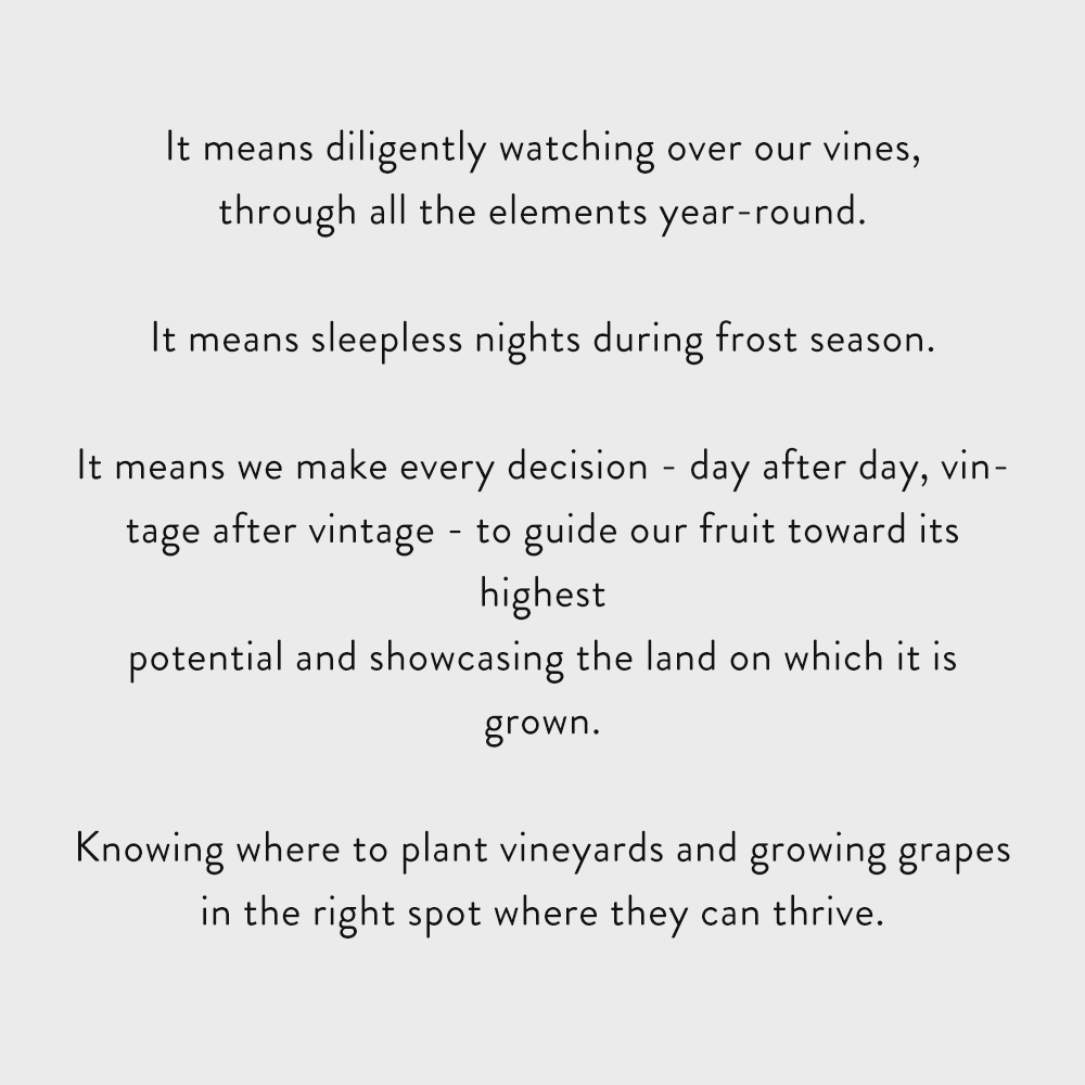 Winegrowing Text Image 2.jpg