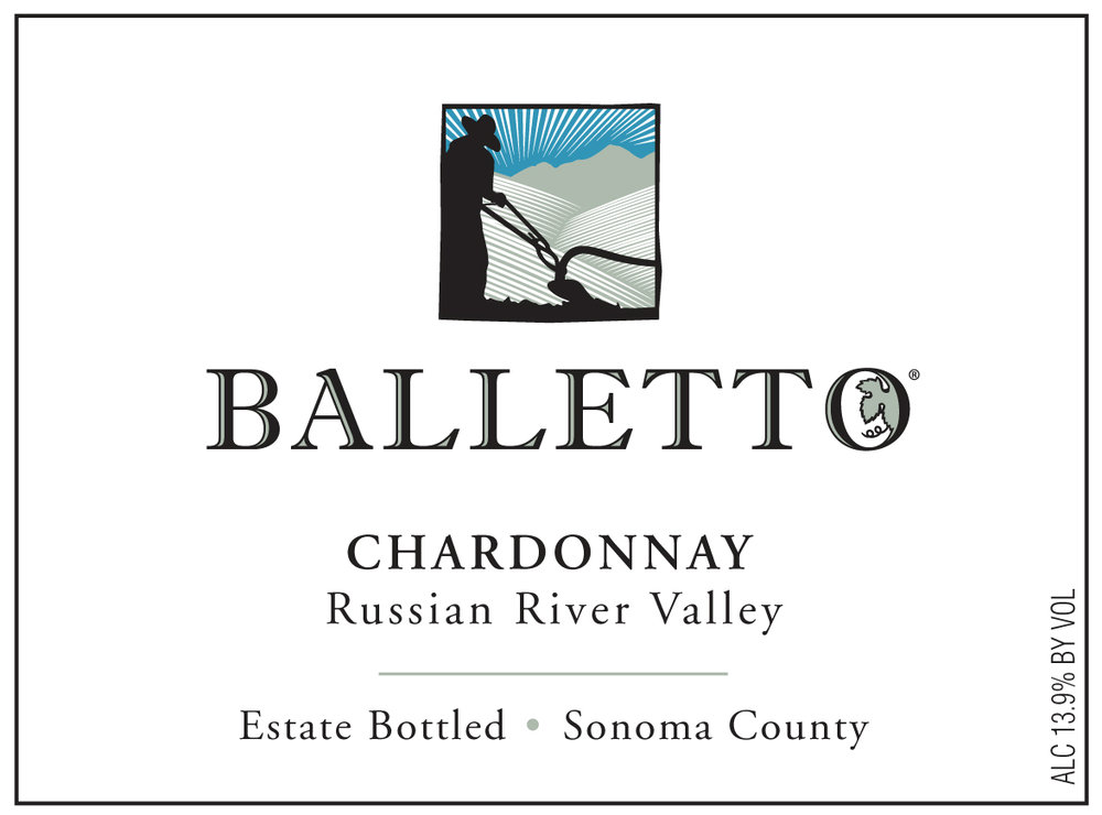 Balletto_Label-Front_CH.jpg