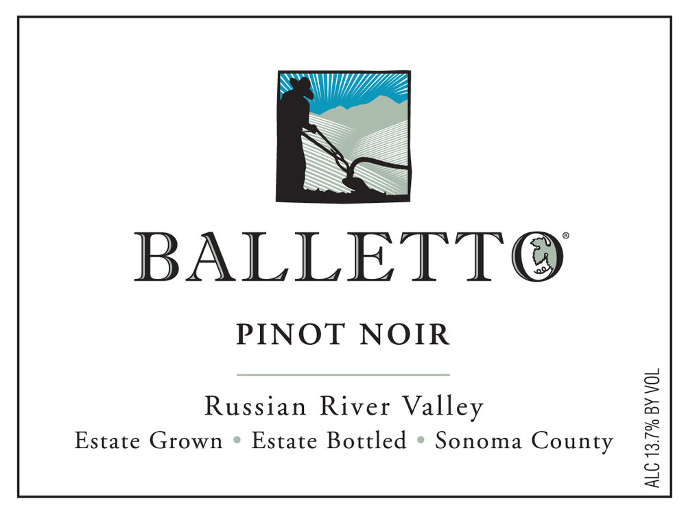 Balletto_Label-Front_PN.jpg