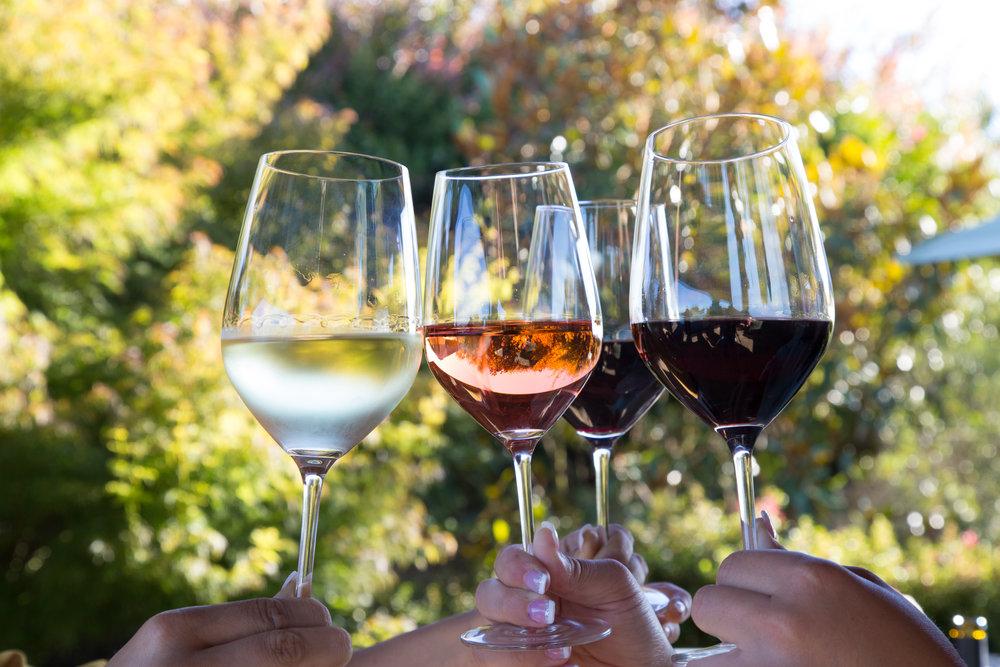 Cheers_ web.jpg