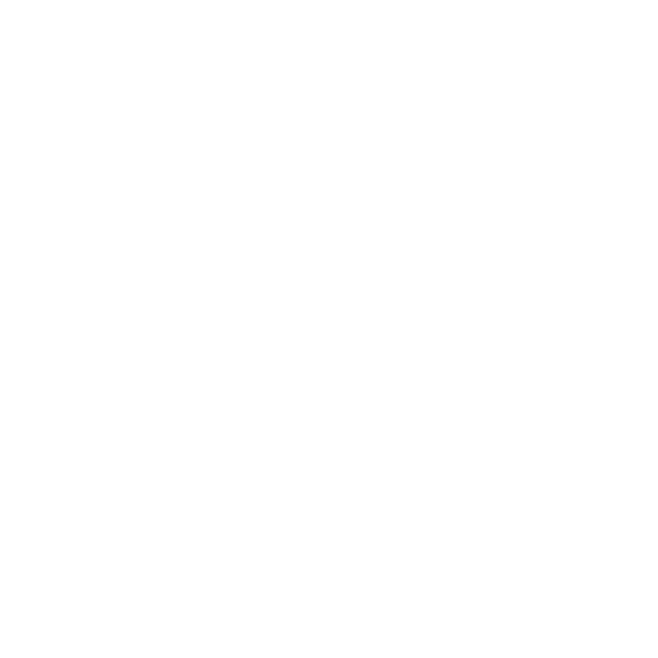 The Ripple Bar on Lake Superior