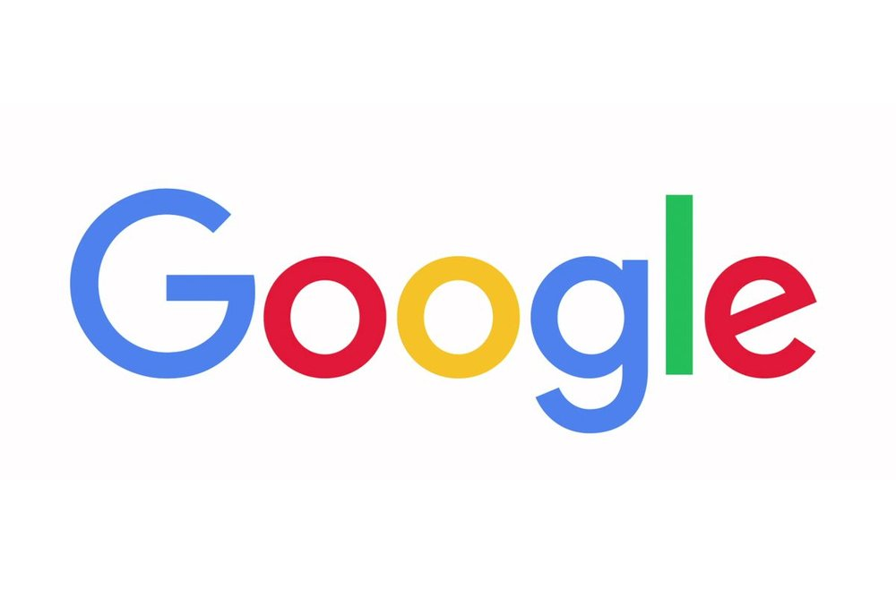 Google LLC - Google LLC is an American multinational technology company that specializes in Internet-related services and products, which include online advertising technologies, search engine, cloud computing, software, and hardware