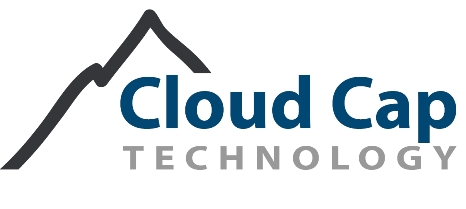 Cloud Cap Technology - Cloud Cap Technology is the leader in autonomous Unmanned Aircraft Systems (UAS) and also specializes in stabilized camera gimbals applicable to both unmanned and manned safety, surveillance, and resource applications.