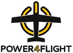 Power4Flight - Power4Flight provides complete UAV Engine solutions, including core EFI UAV engines, integrated starter/generators, EFI & power conditioning electronics.