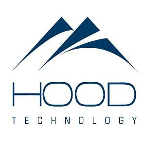 Hood Technology Corporation - The Hood Technology Corporation is an engineering-oriented company headquartered in Hood River, Oregon, USA. The Hood Technology Corporation is specialized in stabilized camera turrets used principally on manned and unmanned aircraft, development and distribution of infrared imagers, launch catapults for unmanned aircraft, and monitoring of blade and rotor health within operating turbomachinery.