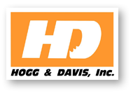 Hogg & Davis Inc - Founded in 1947 as a partnership by Fred G. Hogg and Willard W. Davis, the company has been designing and building specialized products for the construction of telephone and power lines for seventy years. Incorporated in 1959, the company is still family owned, with second and third generations managing operations.