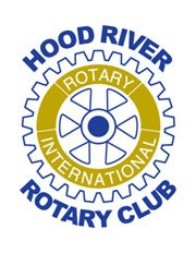 Hood River Rotary - Hood River Rotary volunteers, raises money, donates, delivers and supports community service projects and help non profit organizations. Here and abroad, through local projects and Rotary international projects.