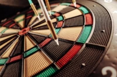 photo - dart board.jpg