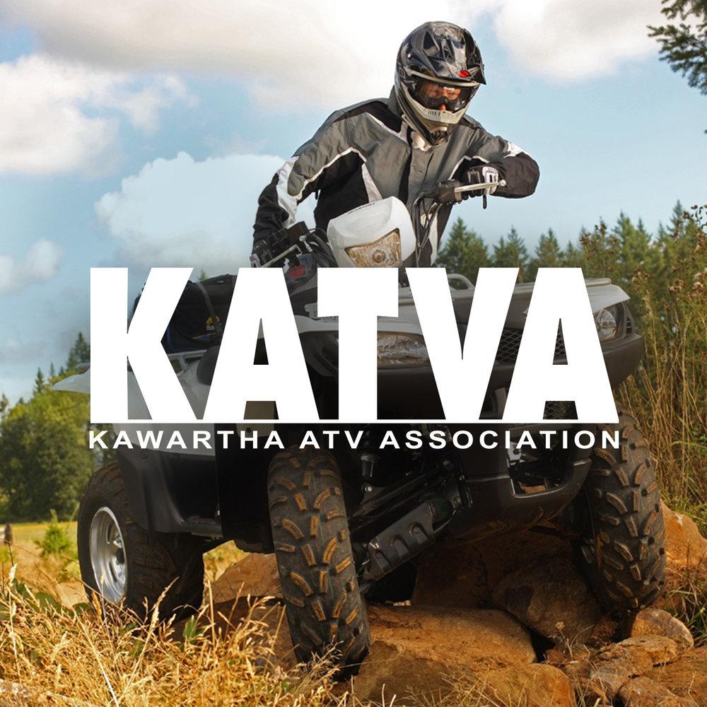00-KATVA-titleSlide2.jpg