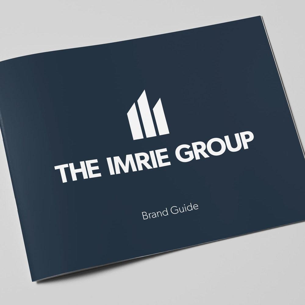 01-IMRIE-GROUP_BrandGuideCover.jpg